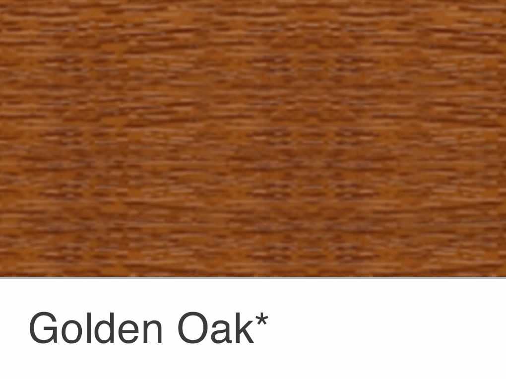 Golden Oak@2x