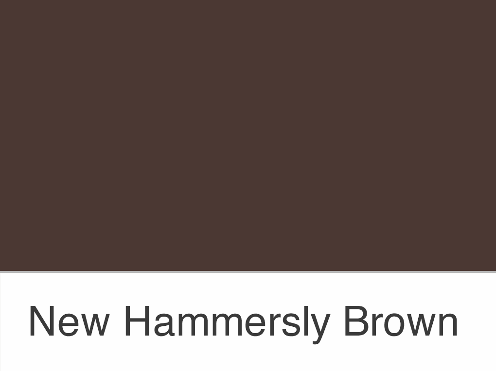 NewHammerslyBrown@2x